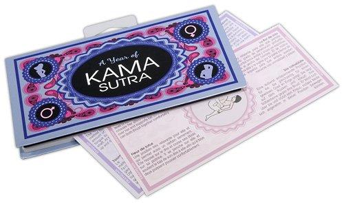 Carnet-Kamasutra-52-Coupons--dtacher-pour-dcouvrir-des-positions-indites-pour-Homme-et-pour-Femme