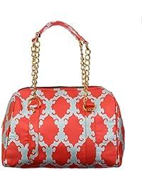Brandvilla Women Hand-held Bag - B01GCOXR4I