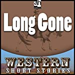 Long Gone | Peter Dawson
