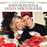 This Christmas by Olivia Newton-John