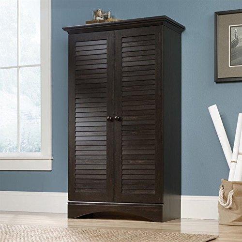 sauder-416797-harbor-view-storage-cabinet-antiqued-paint