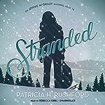 Stranded | Patricia H. Rushford