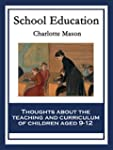 School Education: With linked Table o...