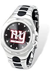 Mens NFL New York Giants Victory Watch