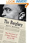 The Burglary: The Discovery of J. Edg...