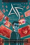 Image of The Artemis Fowl #2: Arctic Incident Graphic Novel (Artemis Fowl (Graphic Novels))