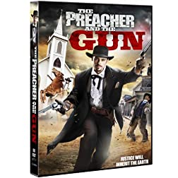 The Preacher and the Gun