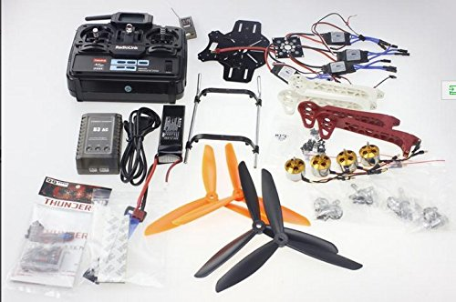XT-XINTE F330 Quadrocopter
