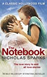 Nicholas Sparks The Notebook