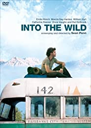 INTO THE WILD [DVD]