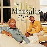 echange, troc Ellis Marsalis - Twelve's It