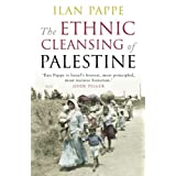 The Ethnic Cleansing of Palestine ~ Ilan Papp�
