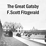 img - for The Great Gatsby book / textbook / text book
