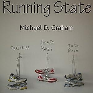 Running State Audiobook