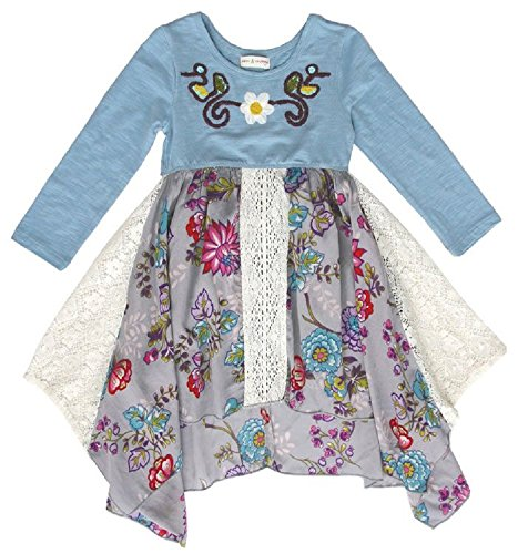 mimi-and-maggie-house-plants-dress-multi-size-4-toddler