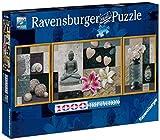 Ravensburger 19992 - Wellness