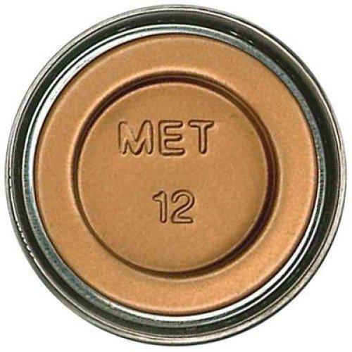 humbrol-14ml-no-1-tinlet-enamel-paint-12-copper-metallic