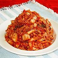 キムチ (刻みキムチ)1kg 白菜キムチ