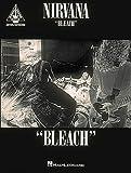 Bleach Guitar Rec. Version Tab.