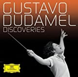 Image of Dudamel Discoveries