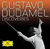 Image of Dudamel Discoveries