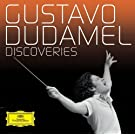 Dudamel Discoveries