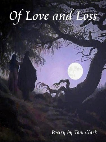 Of Love and Loss
