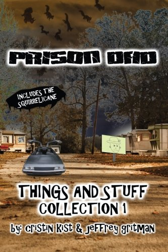 prison-dad-things-and-stuff-collection-1-volume-1