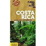 Costa Rica (Fuera De Ruta)