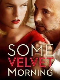 51nB1 aAewL. SX200  Some Velvet Morning (2014) Drama (HD) Alice Eve