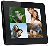 NIX Digital Photo Frame - X10B