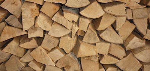 buche brennholz kaufen sonstige preisvergleiche erfahrungsberichte und kauf bei nextag. Black Bedroom Furniture Sets. Home Design Ideas