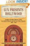 Lux Presents Hollywood 2 Volume Set:...