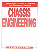 Chassis Engineering HP1055