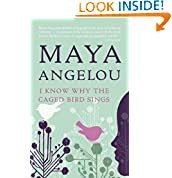 Maya Angelou (Author)   17 days in the top 100  (577)  Buy new:  $6.99  $4.69  90 used & new from $4.59