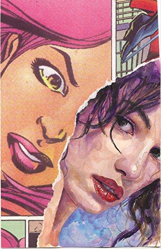Jessica Jones: Alias Vol. 4 (A.K.a. Jessica Jones: Alias) PDF
