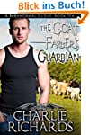 The Goat Farmer's Guardian (A Paranor...