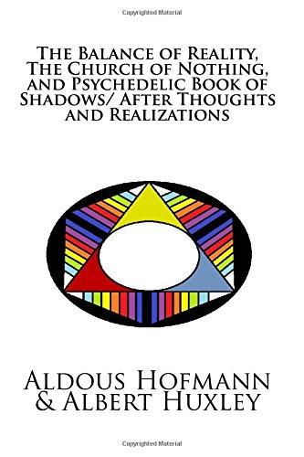 the-balance-of-reality-the-church-of-nothing-and-psychedelic-book-of-shadows-after-thoughts-and-real