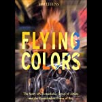 Flying Colors | Tim Lefens