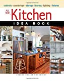 img - for All New Kitchen Idea Book (Taunton Home Idea Books) [Paperback] [2009] (Author) Joanne Kellar Bouknight book / textbook / text book
