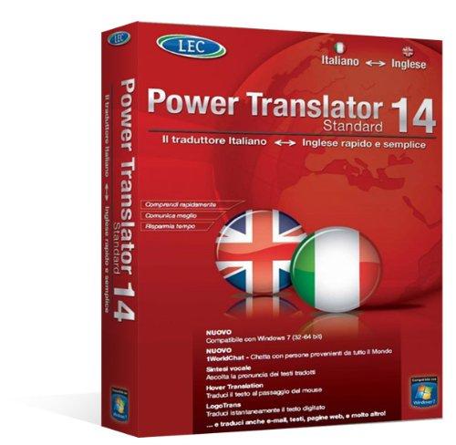 power-translator-14-standard-ita-ing