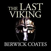The Last Viking | [Berwick Coates]
