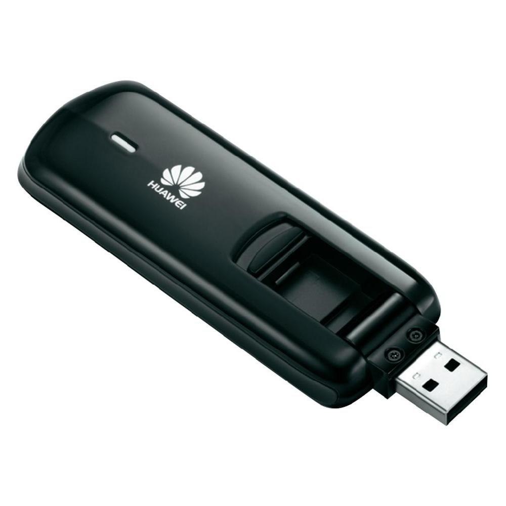 E3276S-150 LTE (4G) USB Modem