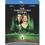 Thirteenth Floor [Blu-ray] [1999] [US Import]by Craig Bierko
