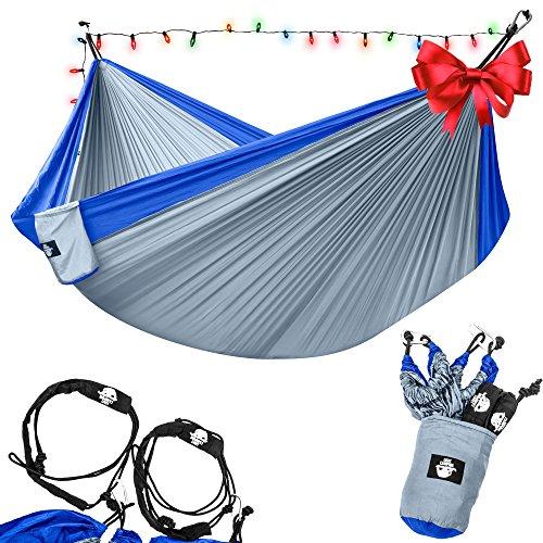 legit-camping-double-hammock-lightweight-parachute-portable-hammocks-for-hiking-travel-backpacking-b