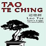 Tao te Ching | Lao Tze