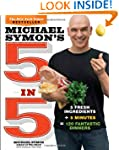 Michael Symon's 5 in 5: 5 Fresh Ingre...