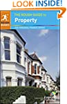 The Rough Guide to Property (The Roug...
