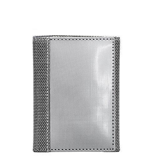 stewart-stand-rfid-blocking-gusset-driving-wallet-id-silver