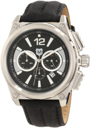 price Andrew Marc A10703TP